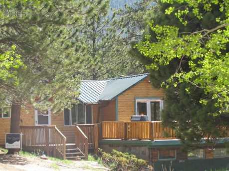 749 Cabin Creek Rd - Photo 1