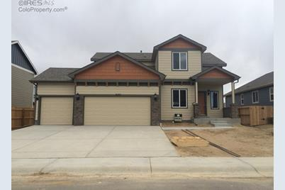 2626 Mustang Dr - Photo 1