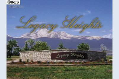 1259 Legacy Heights Dr - Photo 1