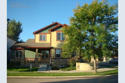 2503 Custer Dr - Photo 1