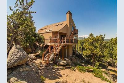11950 Spruce Canyon Cir - Photo 1