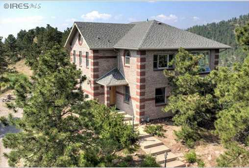 6547 Red Hill Rd - Photo 1