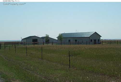 51746 County Road 31 - Photo 1