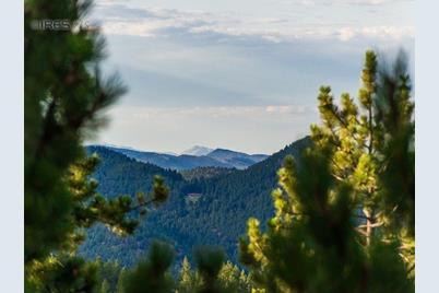 208 Alpine Way - Photo 1