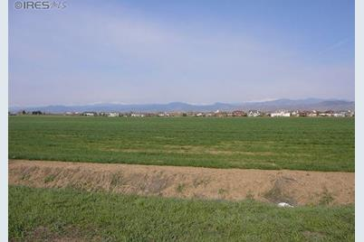 4200 E County Road 30 - Photo 1