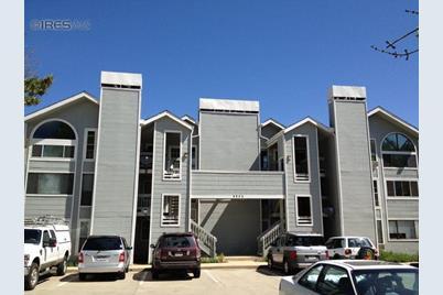 4855 Edison Ave 212 #212 - Photo 1