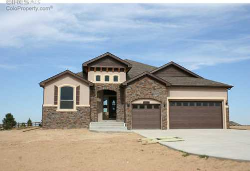 3301 Tranquility Ct - Photo 1