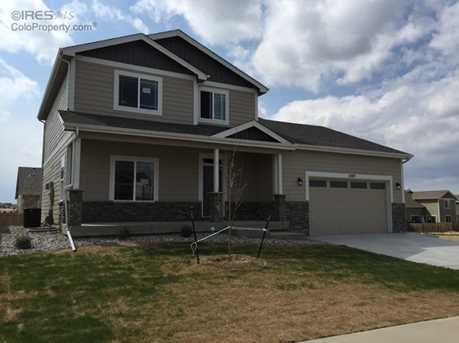 2243 73rd Ave - Photo 1
