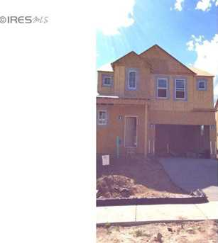 3157 Bryce Dr - Photo 1