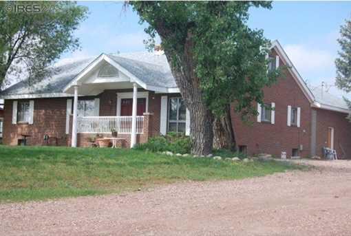 22505 County Road 33 - Photo 1