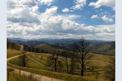 151 Sheep Mountain Ct - Photo 1