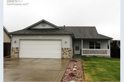 2831 40th Ave - Photo 1