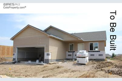 3767 Mount Ouray St - Photo 1