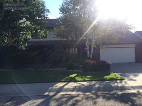 2236 45th Ave - Photo 1