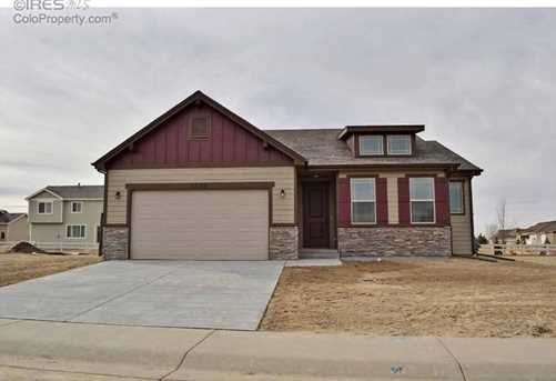 1528 Red Tail Rd - Photo 1