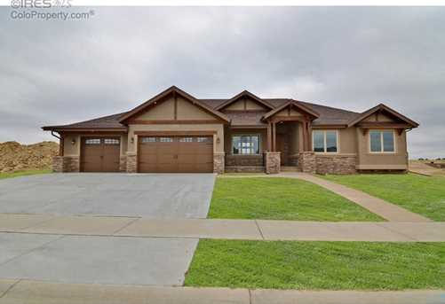 7712 Amour Hill Dr - Photo 1