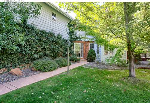 7226 Four Rivers Rd - Photo 1