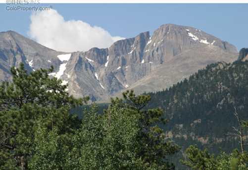 1565 Colorado Highway 66 #31 - Photo 1