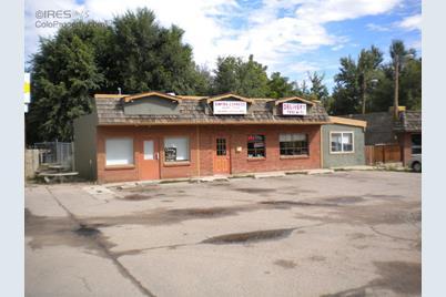 3300 N Highway 287 - Photo 1