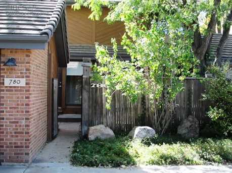 780 Poplar Ave - Photo 1