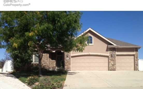 3431 Creede Ct - Photo 1