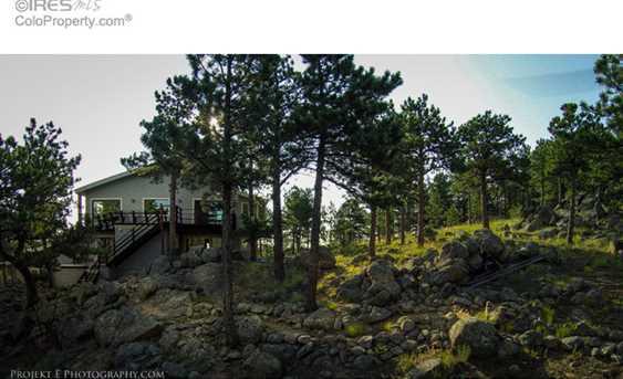 262 Bristlecone Way - Photo 1