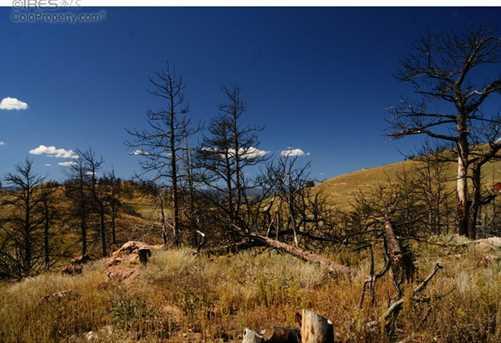 129 Snake Mountain Ct - Photo 1