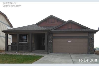 2329 78th Ave - Photo 1