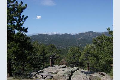 39 Willow Mountain Ct - Photo 1