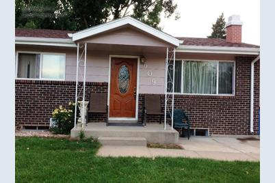 509 36th Ave - Photo 1