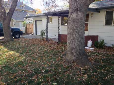 823 Washington Ave - Photo 1