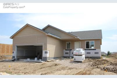 3695 Mount Ouray St - Photo 1