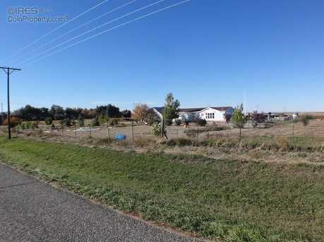 32049 County Road W - Photo 1