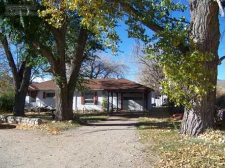 6515 US Highway 287 - Photo 1