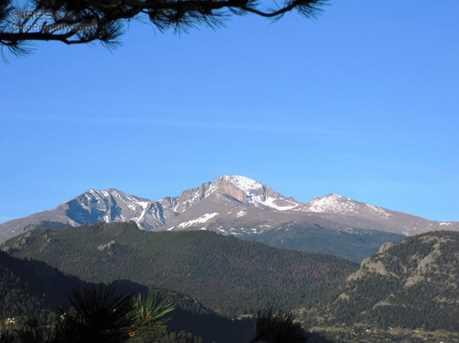 740 Black Canyon Dr H-2 #2 - Photo 1