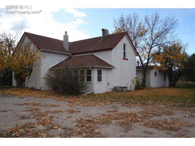 Recent Home Sales Boulder Co