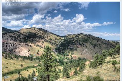 100 Ridge Dr - Photo 1