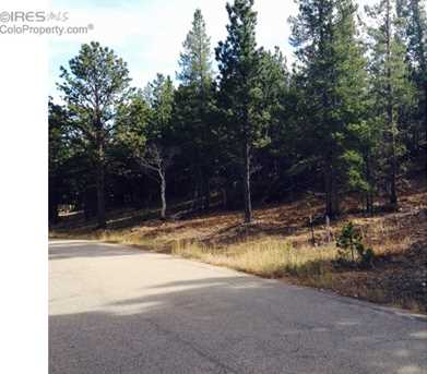 315 Indian Peaks Dr - Photo 1