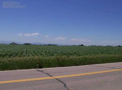 0 County Road 27 - Photo 1