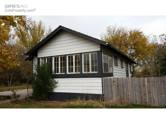 309 emerson st brush co 80723 mls 750630 coldwell banker