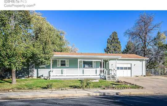 820 N Franklin Ave - Photo 1