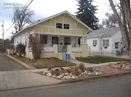 435 Harrison Ave - Photo 1