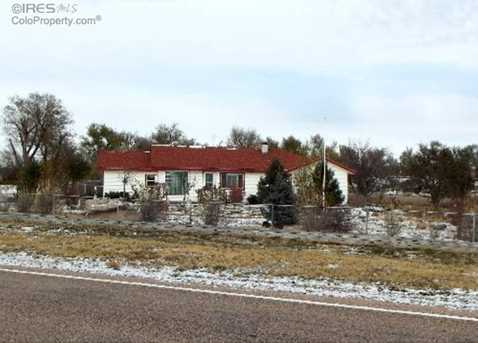 66359 County Road 390 - Photo 1
