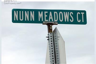 302 Nunn Meadows Dr - Photo 1