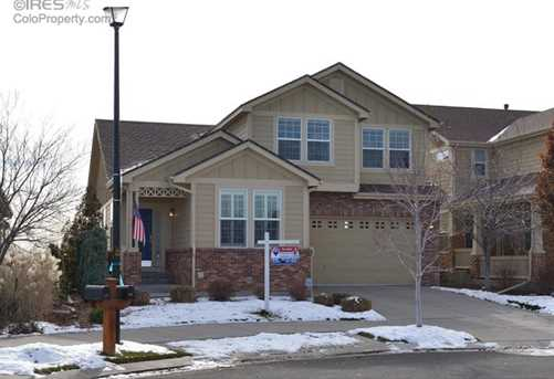 4120 Red Deer Trail - Photo 1