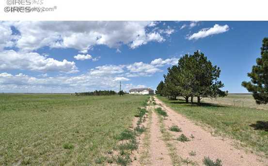 18179 County Road 102 - Photo 1