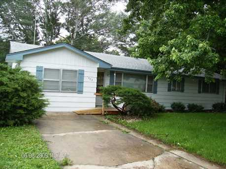 422 Riddle Dr - Photo 1