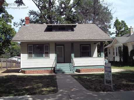 1926 7th Ave - Photo 1