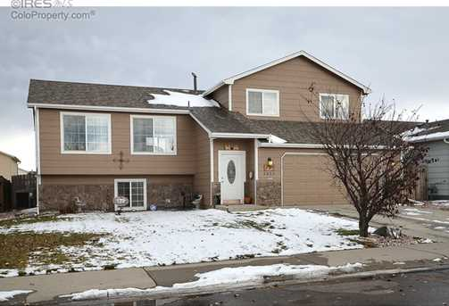 2822 40th Ave - Photo 1