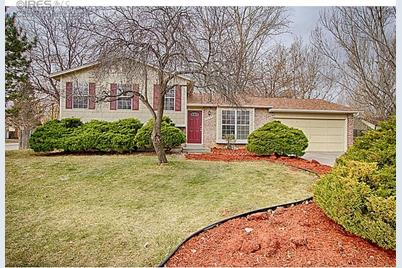 3609 Red Wolf Pl - Photo 1